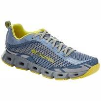 Trail Running Shoes Columbia Women Drainmaker IV Dark Mirage